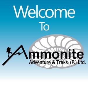 Ammonite Adventures