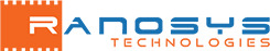 Ranosys Tehnologies