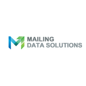 Mailing Data Solutions