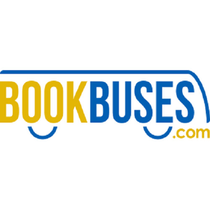 Bookbuses