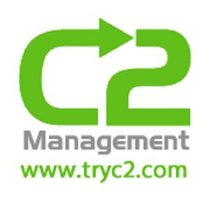 C2 Management