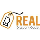 Real Discount Outlet