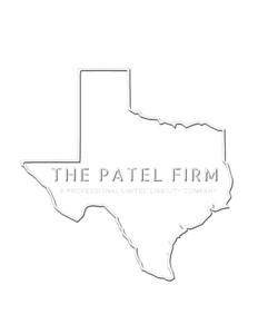The Patel Firm PLLC