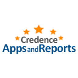 Credence Apps and Reports LLP