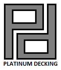 Platinum Decking