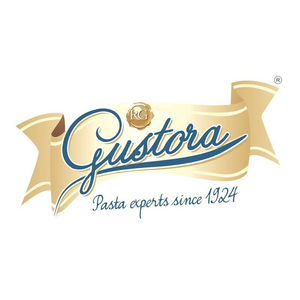 Gustora Foods