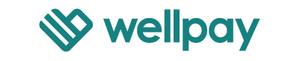 Wellpay