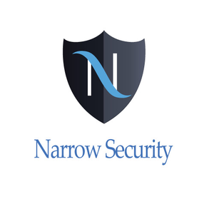 Narrow Security