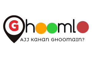 Ghoomlo