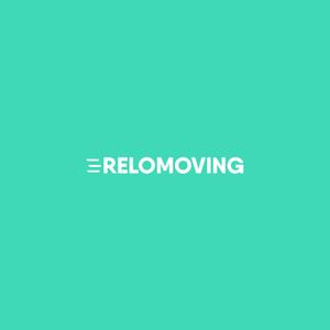 Relo Moving