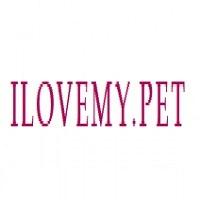 iLoveMy.Pet