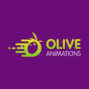 Olive Animations