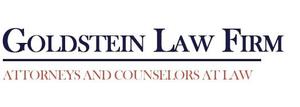 Goldstein Law Firm, PLLC