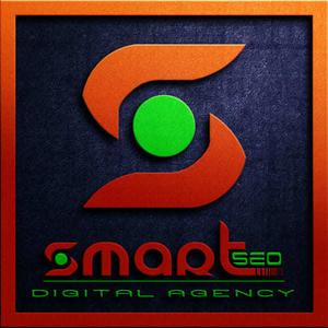Smart SEO Digital Agency