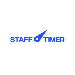 Stafftimer LTD