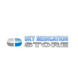 Sky Medication Store