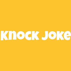 KnockJoke
