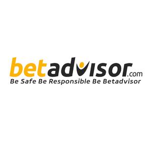 Betadvisor