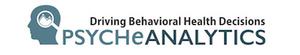 PSYCHeANALYTICS, Inc.