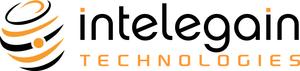 Intelegain Technologies - Mobile App Development Company