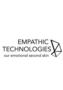 Empathic Technologies