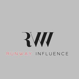 Runway Influence