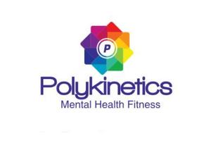 Polykinetics: Mental Health Fitness