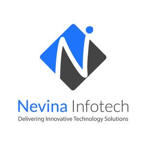 Nevina Infotech