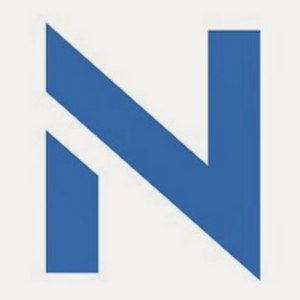 Ncrypted Technologies oy