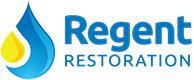 Regent Restoration