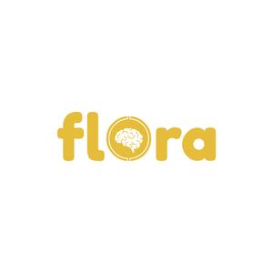 FloraMind