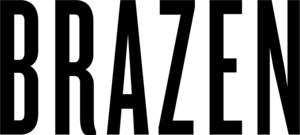 Brazen, Inc.