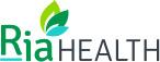 Ria Health
