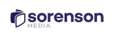 Sorenson Media