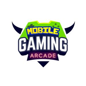 Mobile Gaming Arcade