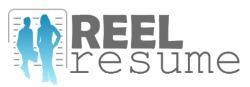 ReelResume.com