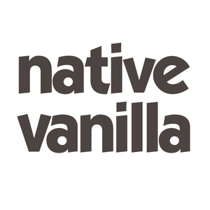Native Vanilla