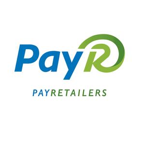 PayRetailers