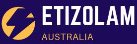 etizolam-australia.com