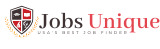 JobsUnique - USA's Largest Job Search | Resume Database Resource