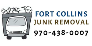 Fort Collins Junk Removal