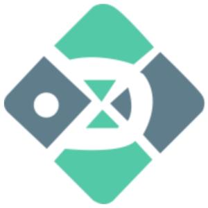 Dcube Tech Ventures