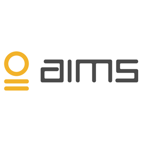 AIMS Innovation