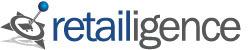 Retailigence Corporation