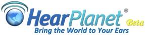 HearPlanet