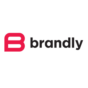 Brandly