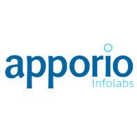 Apporio