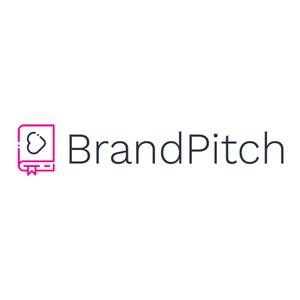 BrandPitch
