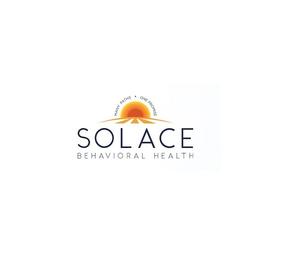 Solace Behavioral Health, LLC