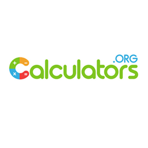 Calculators.org